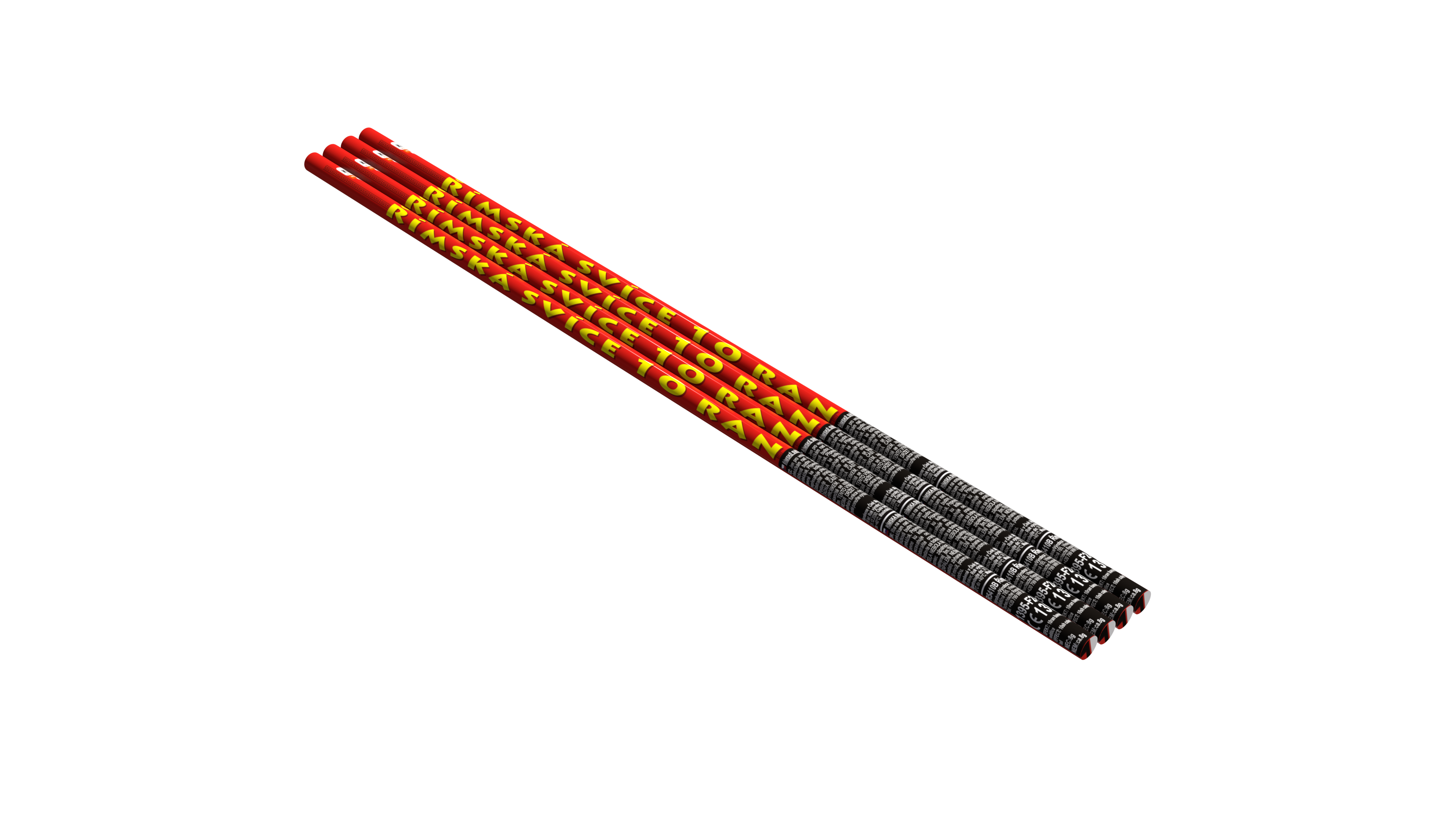 R5410B 1