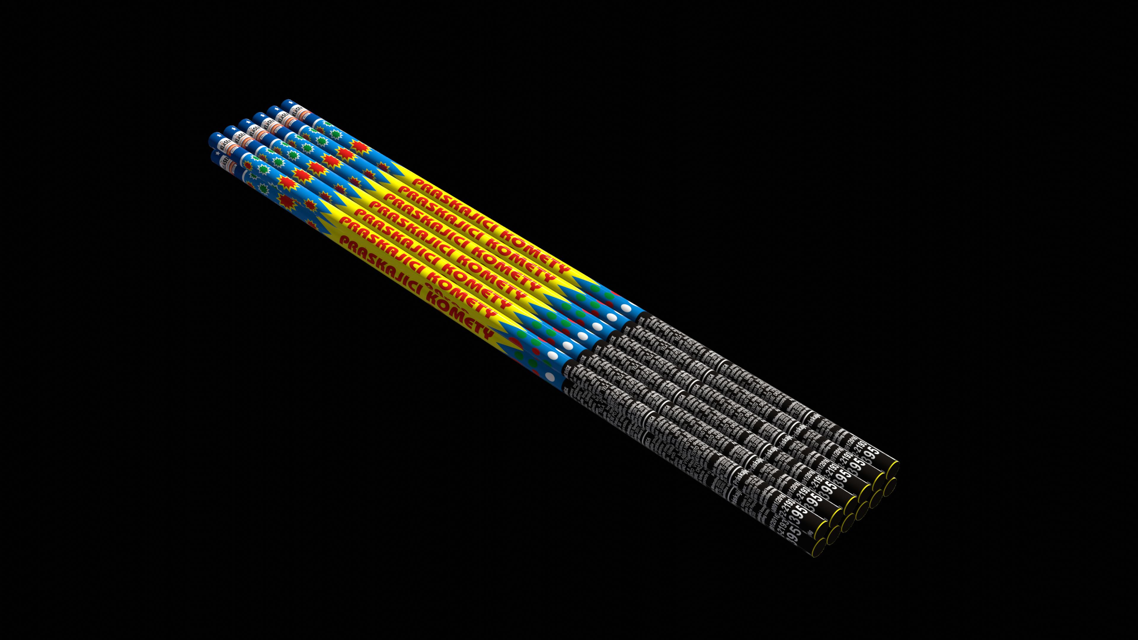 R5420K