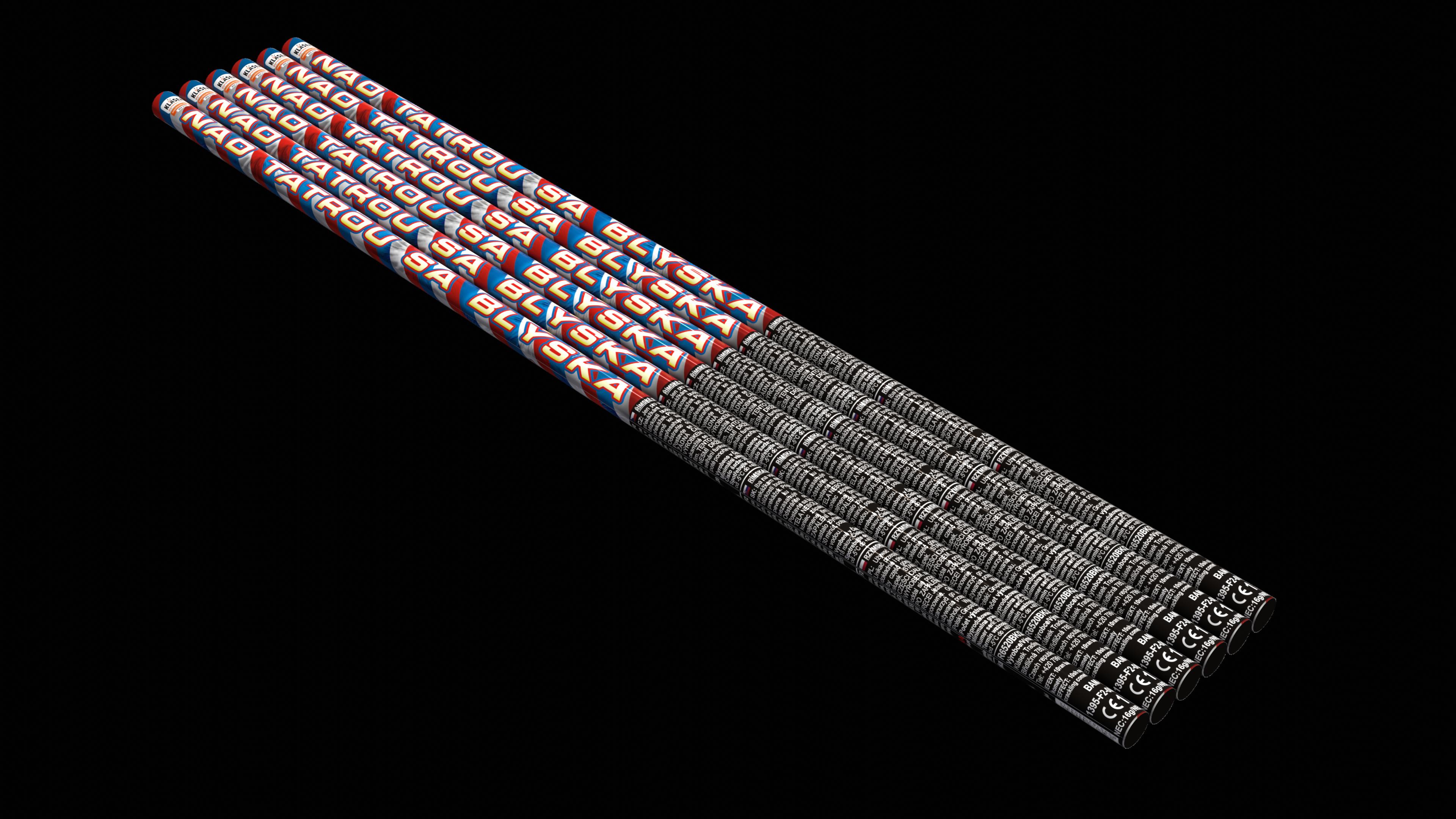 R6520BK 2 1