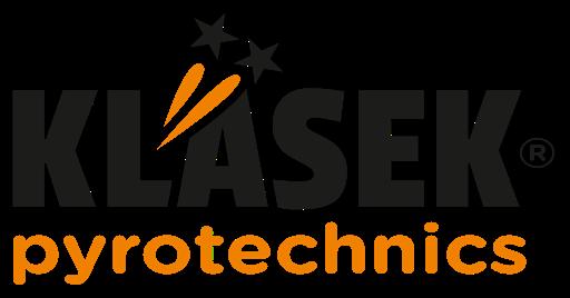 klasek logo